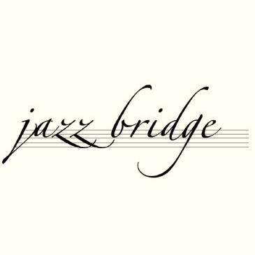 Jazz Bridge Logo