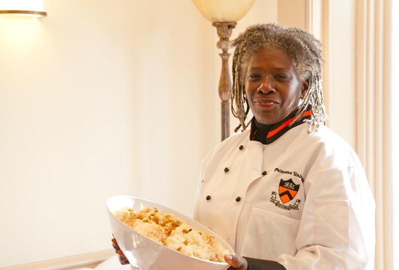 Chef Valerie 4