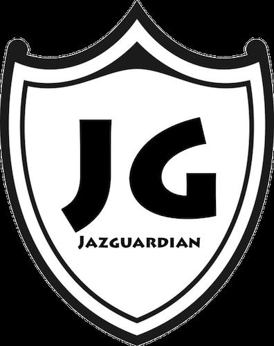 Jaz Guardian