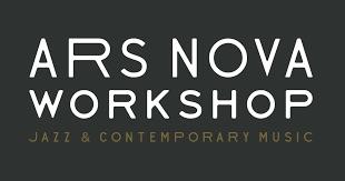 Ars Nova Workshop Logo