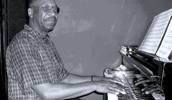 Bernard Samuel 003