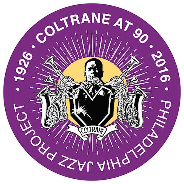 CA90 Logo