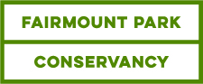 FP CONSERVANCY LOGO