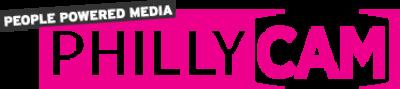 PhilyCAM logo