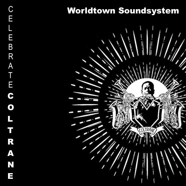Worldtown Sound System