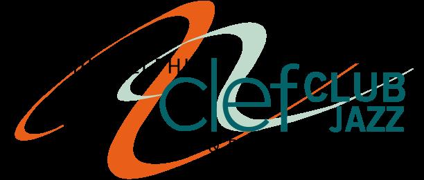 Clef Club Logo