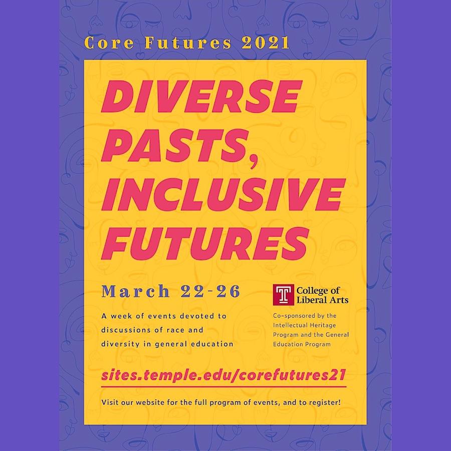 Core Futures 21