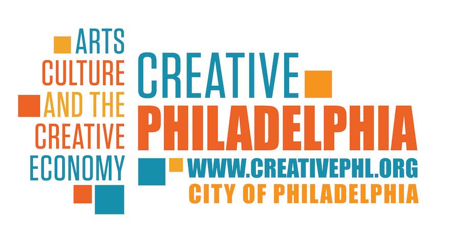 CreativePHL Logo