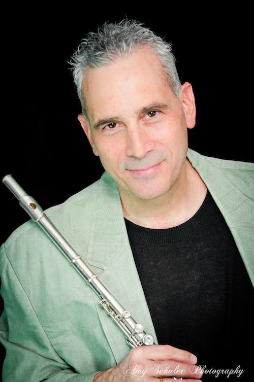 Marc Adler