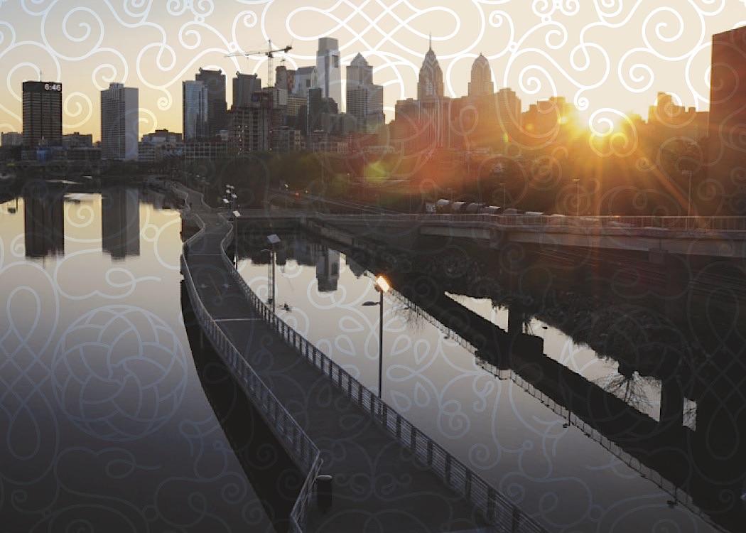 sun rise- script
