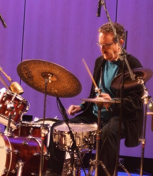 Kevin Diehl 2
