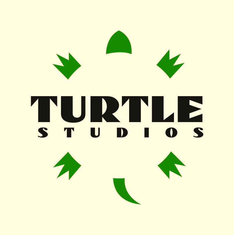 Turtle Studios