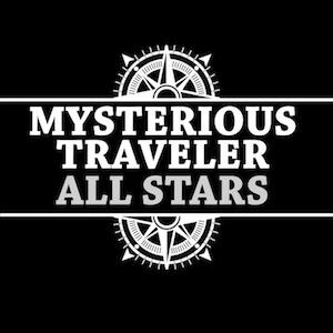 MT All Stars Logo