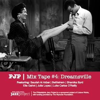 mixtape 4