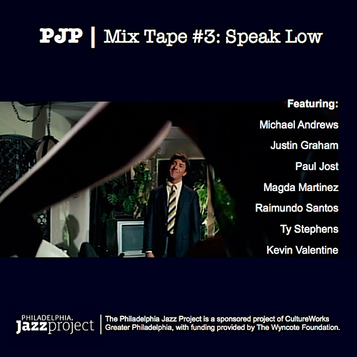 mixtape 3 image
