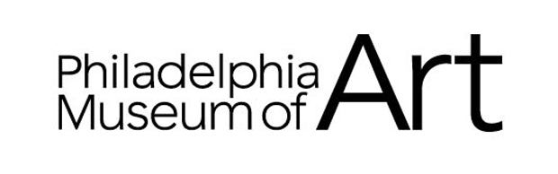 Phila Museum of Art Logo