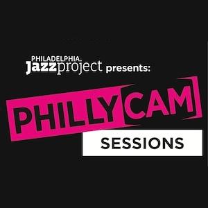 PCAM Sessions