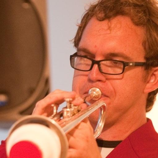 Paul Giess