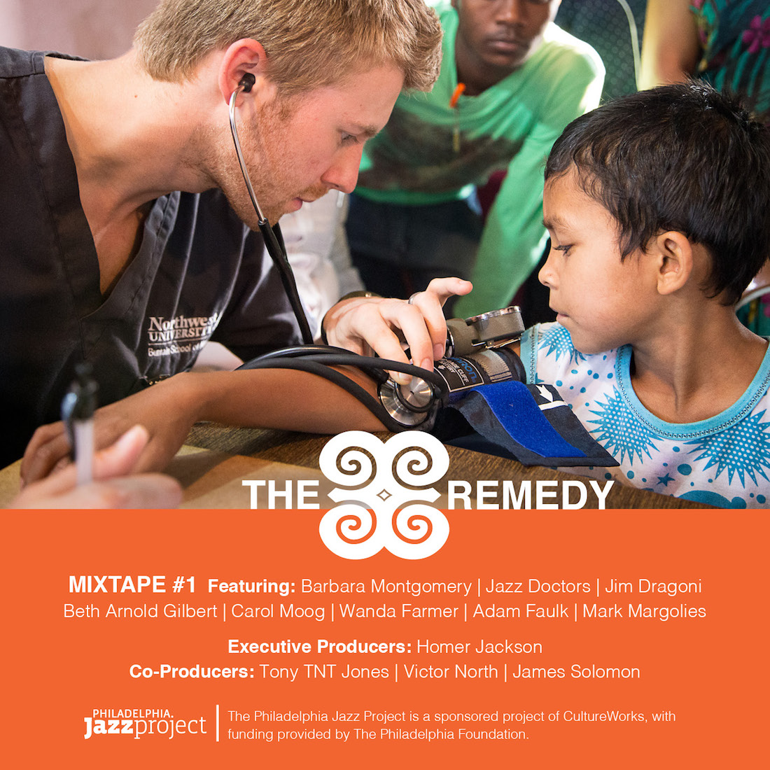 Remedy Cover 1
