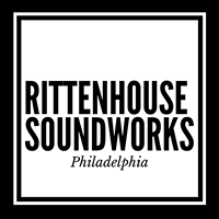 Rittenhouse Soundworks Logo