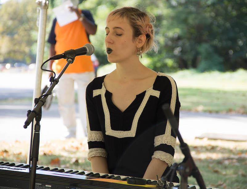 Erica Corbo 2