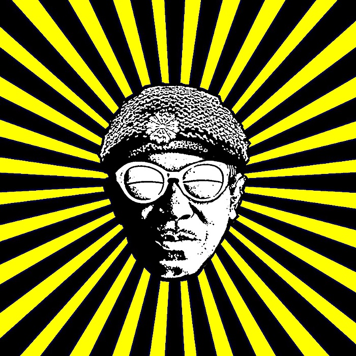 Sun Ra Heads