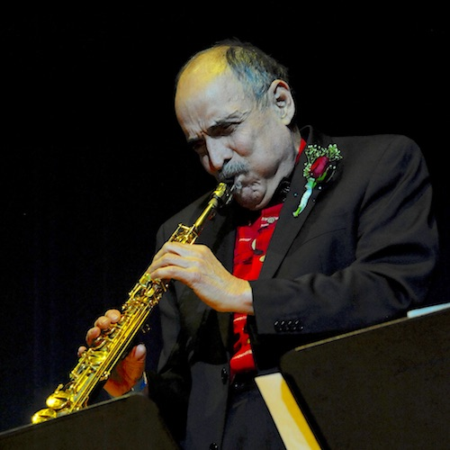 Pete Chavez