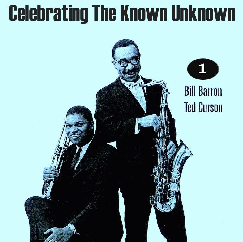 TheKnownUnknown-Barron-Curson-Mixtape-Cover-1