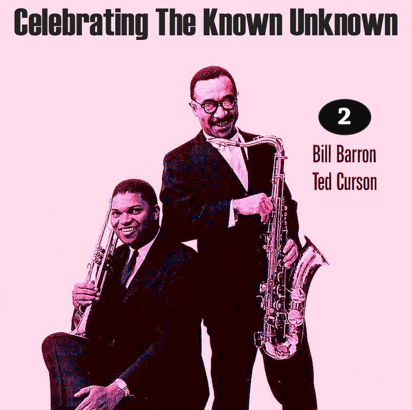 TheKnownUnknown-Barron-Curson-Mixtape-Cover-2