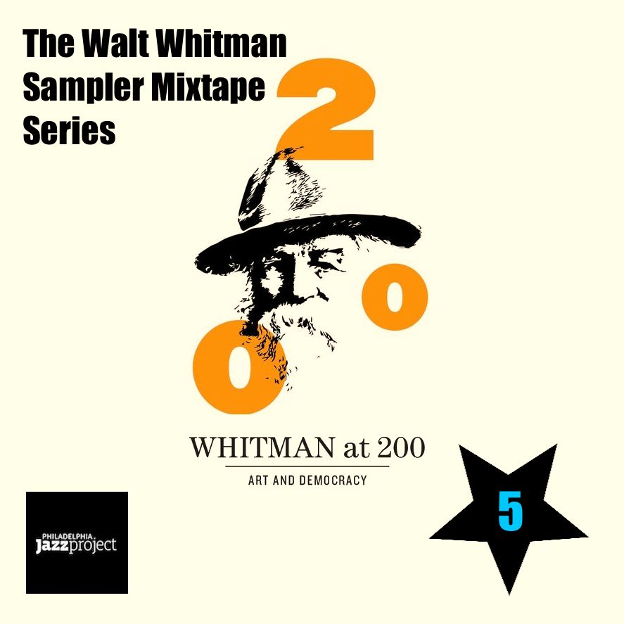 Whitman-Mixtape-Cover-5