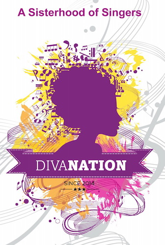 divanation logo