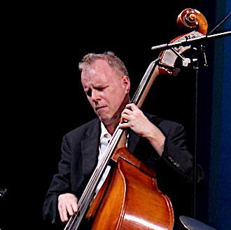 Steve Beskrone