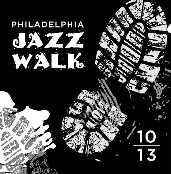 jazzwalk logo