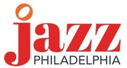 Jazz Philadelphia Logo
