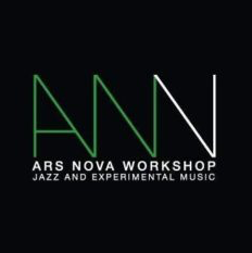 Ars Nova Workshop Logo