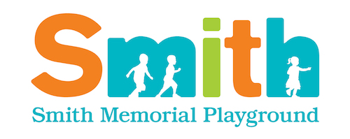 Smith Playground Logo