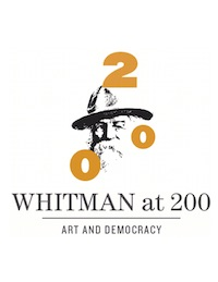 Whitman At 200