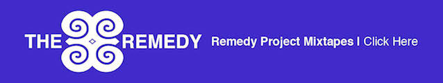 """Remedy"