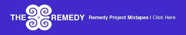 """Remedy"